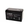 Acumulator de stationare VRLA AccuForce 12V - 100 Ah