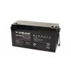 Acumulator de stationare VRLA AccuForce 12V - 150 Ah