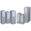 Acumulator de stationare 2V 10 OPzV 1000