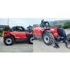 Motostivuitor Manitou 12-35
