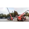 Motostivuitor Manitou 17-40