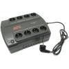 APC Power-Saving Back-UPS ES 8