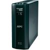 APC BACK-UPS RS 1200VA/720W, LCD Display, Schuko