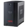 APC Back-UPS 500VA,300 Watts