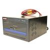 UPS Centrala Termica SH600 - Inverter 600VA/480W, w/transformer, w/o battery
