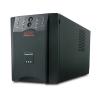 UPS centrala termica APC Smart-UPS XL, 750VA/600W, line-interactive