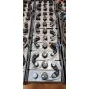 Acumulator Solar 24V-465Ah