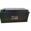 Acumulator Solar 12V-200 Ah AGM - Fara Mentenanta