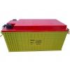 Acumulator Solar 12V-150 Ah GEL - Fara Mentenanta