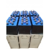 Acumulator Solar ExC-T 24V 1050 ah